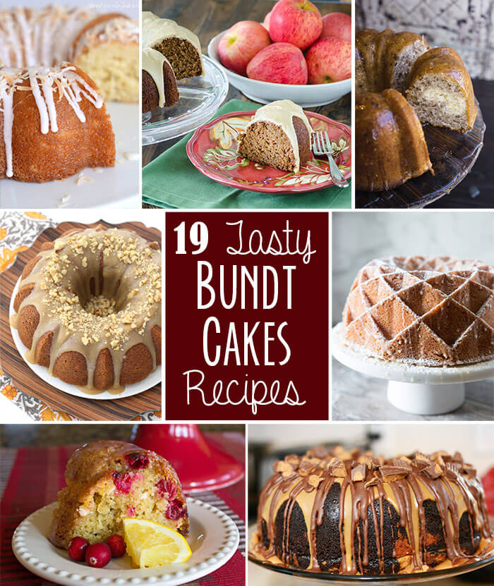 bundt-cake-collage