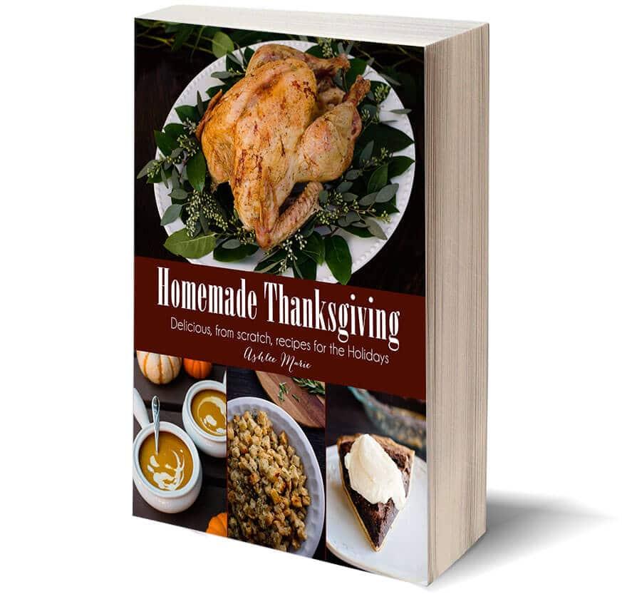 thanksgiving-3d-book