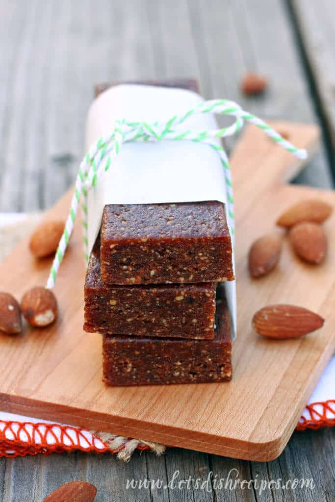 3-Ingredient-Energy-Bars