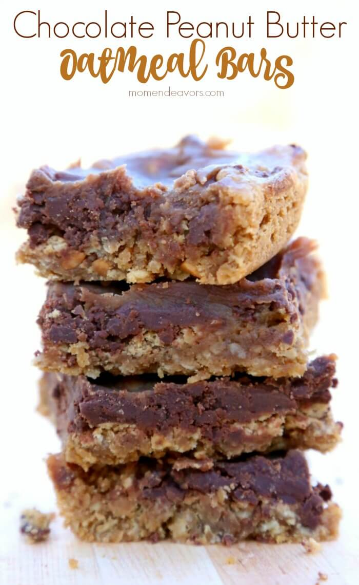 29 Top Peanut Butter Dessert Recipes | Ashlee Marie