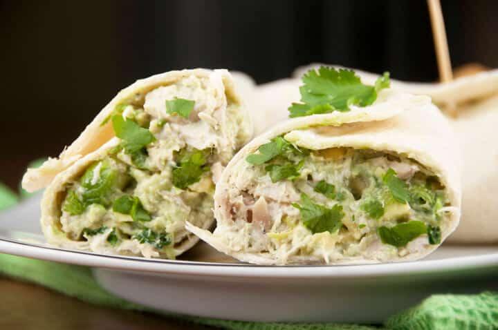 Healthy-Avocado-Chicken-Salad-Recipe-1