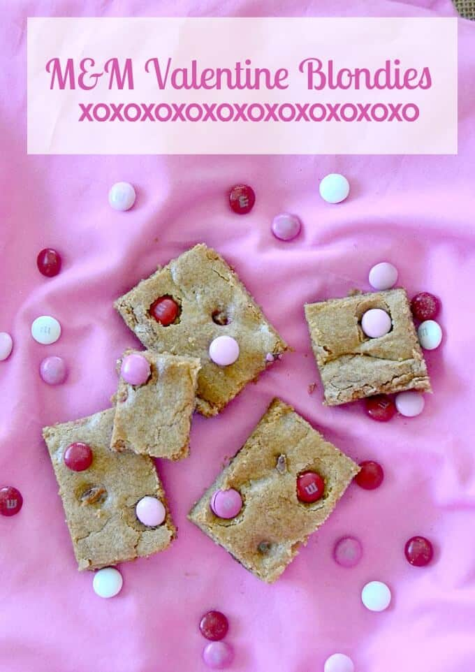 MM-Valentine-Blondies-3a