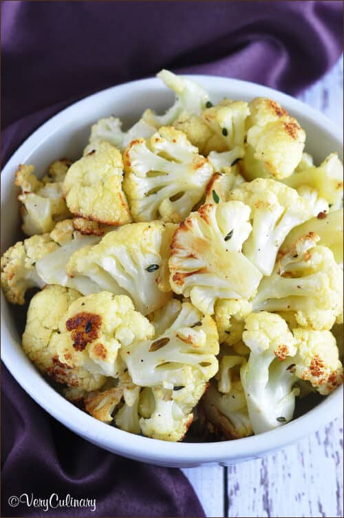 Parmesan-Roasted-Cauliflower-vertical-blog-2