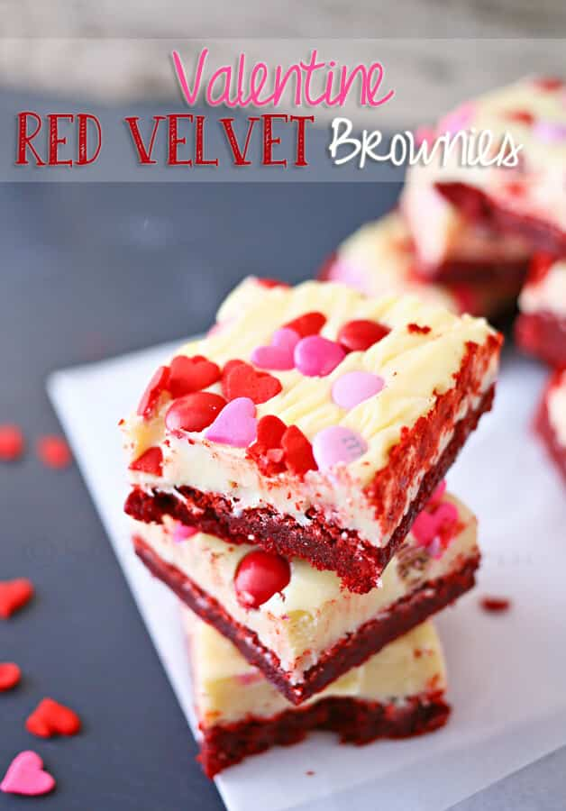 Red-Velvet-Brownies