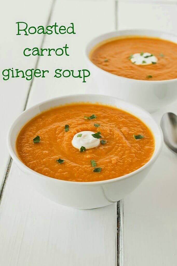 Roasted-2Bcarrot-2Bginger-2Bsoup-graphic (1)