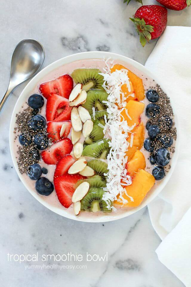 healthy-tropical-smoothie-bowl-recipe-8