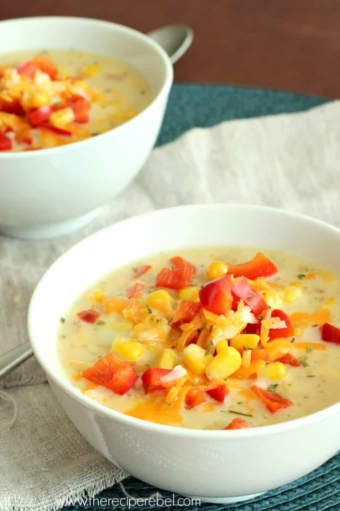 quinoa-corn-chowder-1