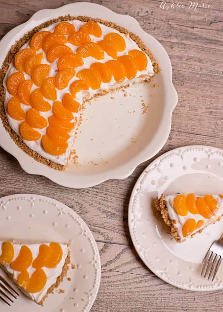 mandarin orange no bake cheesecake is easy to make and tastes great, sweet, cool and a wonderful texture