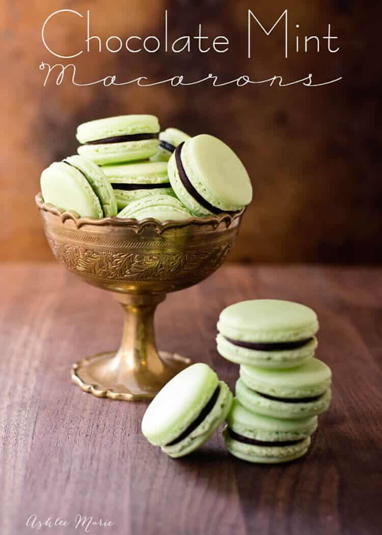 french macaron recipe research essay In addition to partnering with the top manufacturers in the world, we are known for our ability to customize any recipe and for the tremendous amount of effort and research that we apply in developing new and innovative products.