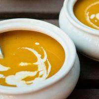 coconut-pumpkin-curry-soup