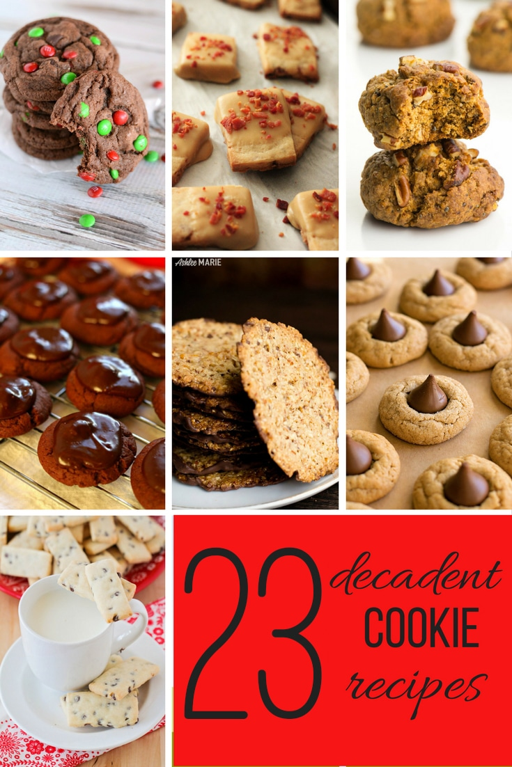 Danish Wedding Cookies.Keebler Danish Wedding Cookie Recipe Sante Blog