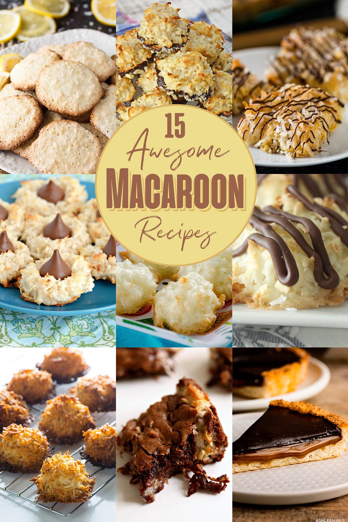 macaroon-roundup-graphic