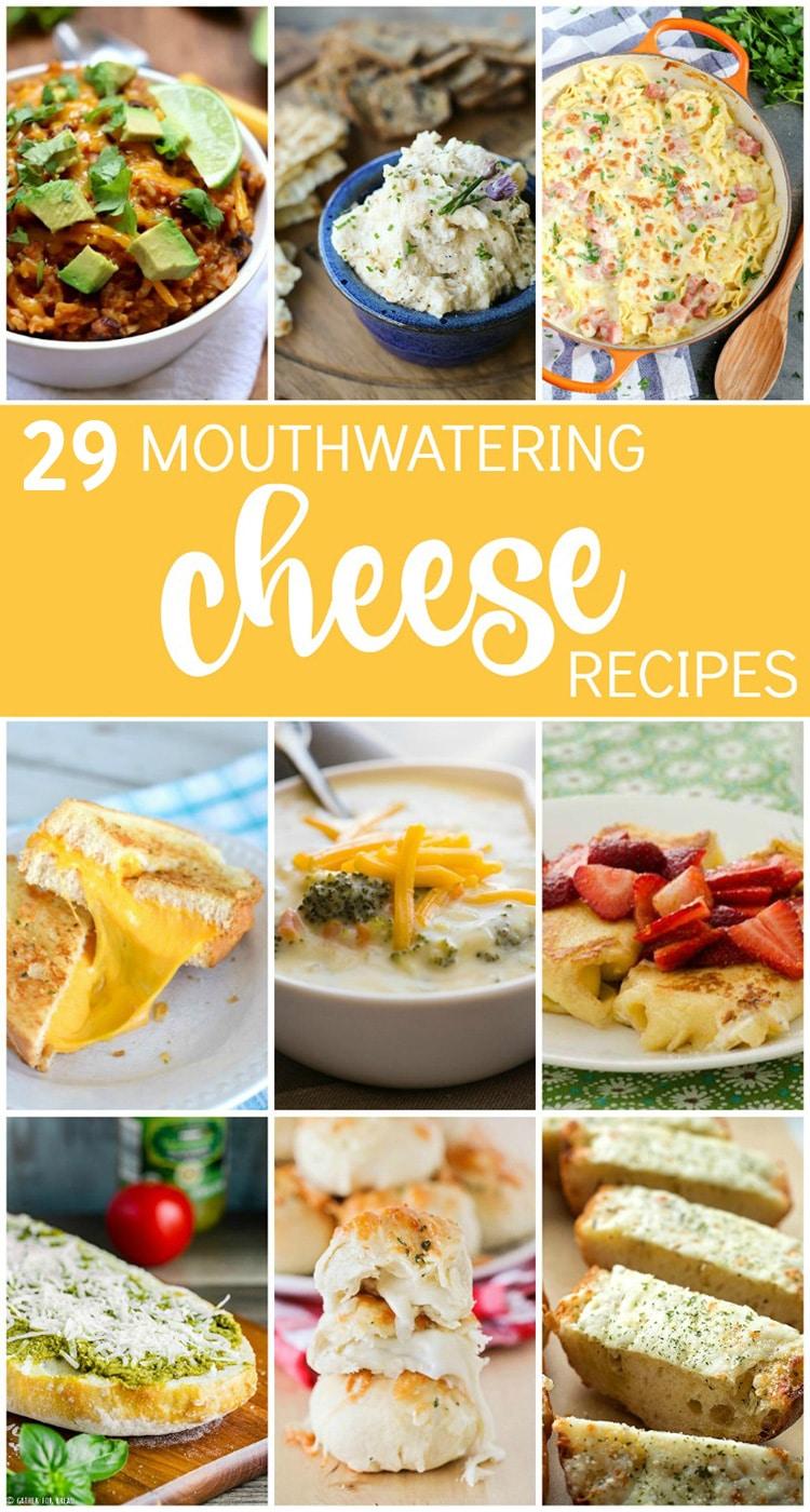 twenty-nine-mouthwatering-cheesy-recipes