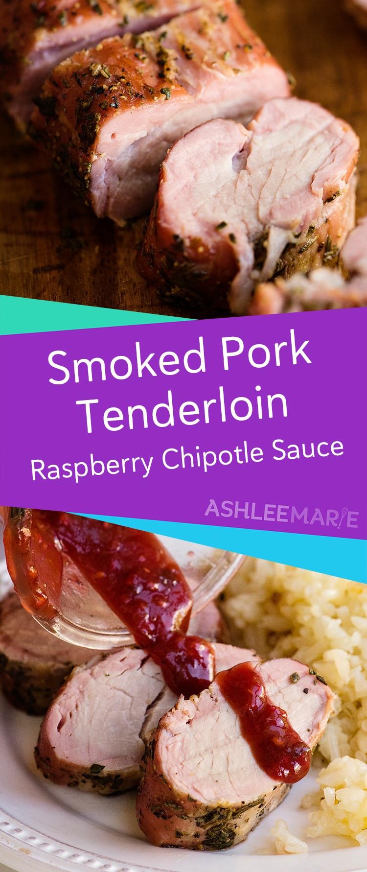 smoked-pork-tenderloin-recipe