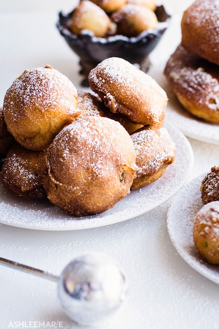 deep fried fair food oreos